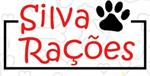 Silva Rações