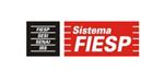 SISTEMA FIESP