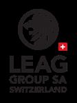 LEAG GROUP