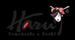 Haru Oriental Food