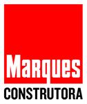 Marques Construtora