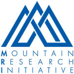 Mountain Research Initiative