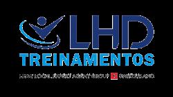 LHD Treinamentos