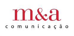 M&A Comunicação