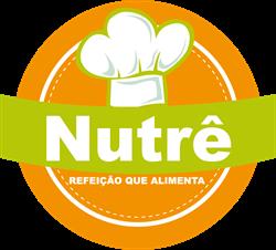NUTRÊ ALIMENTAÇÃO