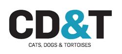 Cats, Dogs & Tortoises