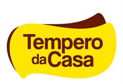 TEMPERO DA CASA