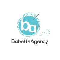 Babette Agency