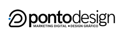 Pontodesign