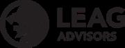 LEAG Advisors