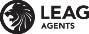 LEAG Agents