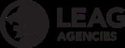 LEAG Agencies